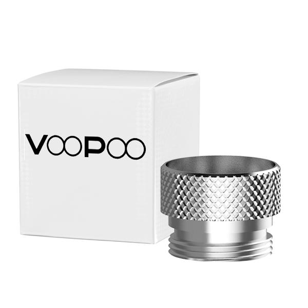 Adaptador Extensor Voopoo Uforce (Conector)