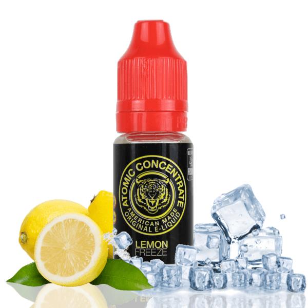 Aroma Atomic Lemon Freeze