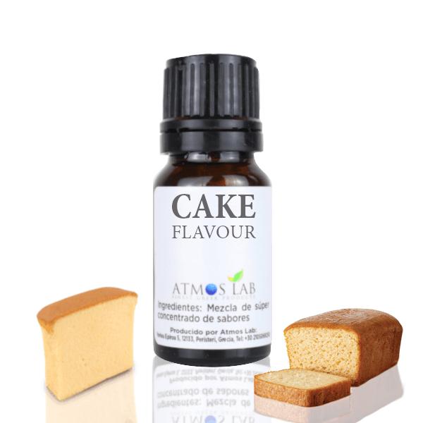 Aroma Cake - Atmos Lab