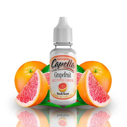 Aroma Capella Flavors Grapefruit 13ML