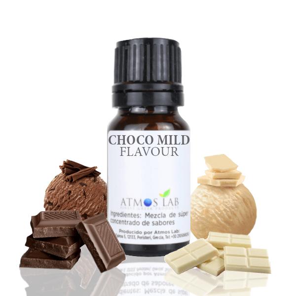 Aroma Choco Mild - Atmos Lab