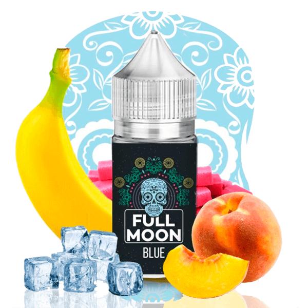 Aroma Full Moon Blue 30ml