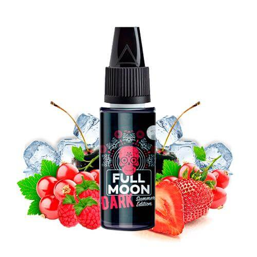 Aroma Full Moon Dark 10ml