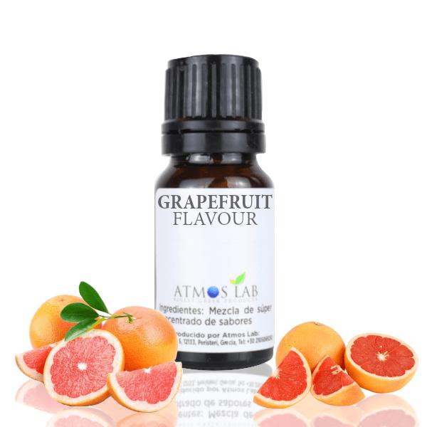 Aroma Grapefruit - Atmos Lab