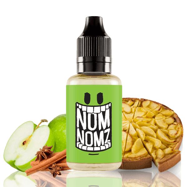 Aroma Nom Nomz Grimms Nectar 30ml