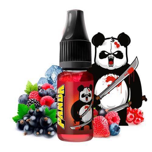 Aroma Panda Bloody A&L