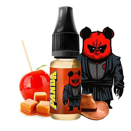 Aroma Panda Dark A&L