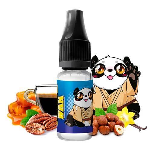 Aroma Panda Wan A&L