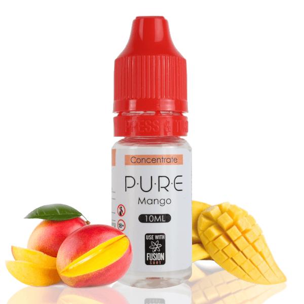 Aroma Pure Mango