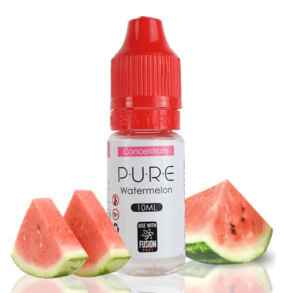 Aroma Pure Watermelon