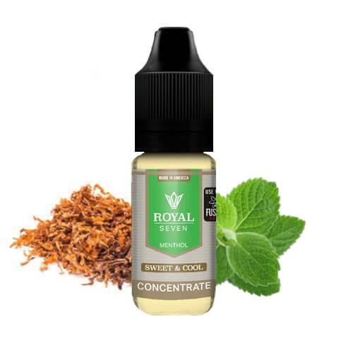 Aroma Royal Sweet & Cool