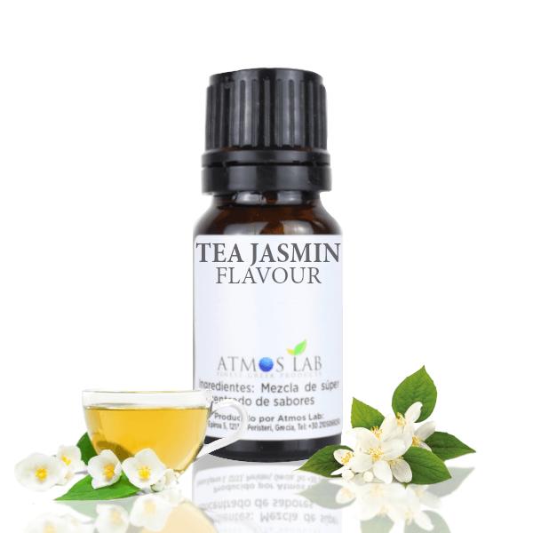 Aroma Tea Jasmin - Atmos Lab