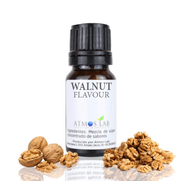 Aroma Walnut - Atmos Lab