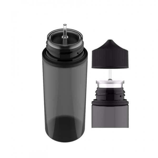 Base Oil4Vap - Fast4Vap 80ml (Maceración Ultrarrápida)