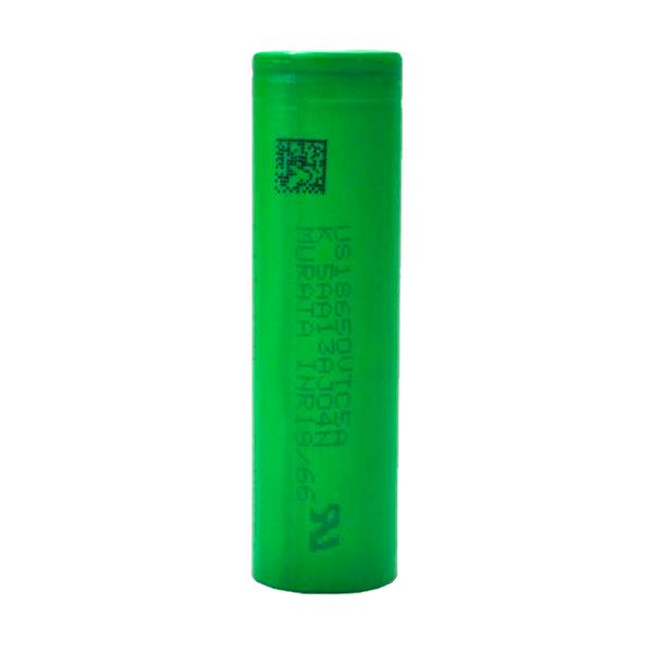 Batería Sony Murata VTC5A