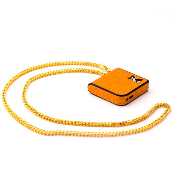 Cadena Mi Pod - Smoking Vapor Chain