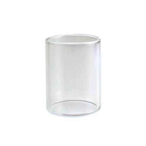 Cristal de Repuesto Aspire Innokin Jem (Pyrex Glass)