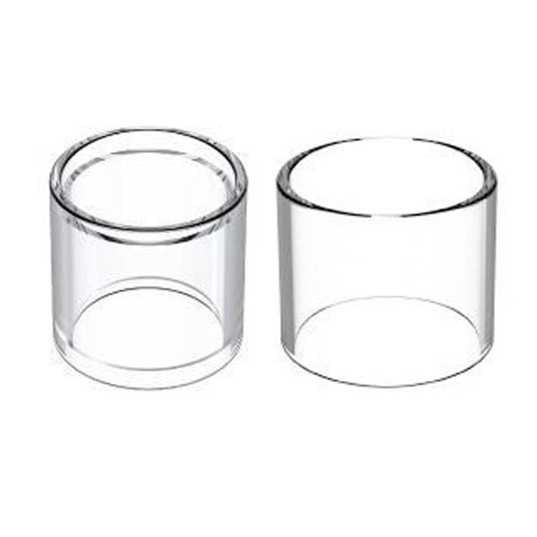 Cristal de Repuesto Smok TFV12 Prince (Pyrex Glass)