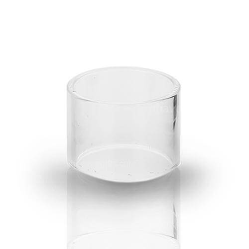 Cristal de Repuesto Uwell Nunchaku (Pyrex Glass)
