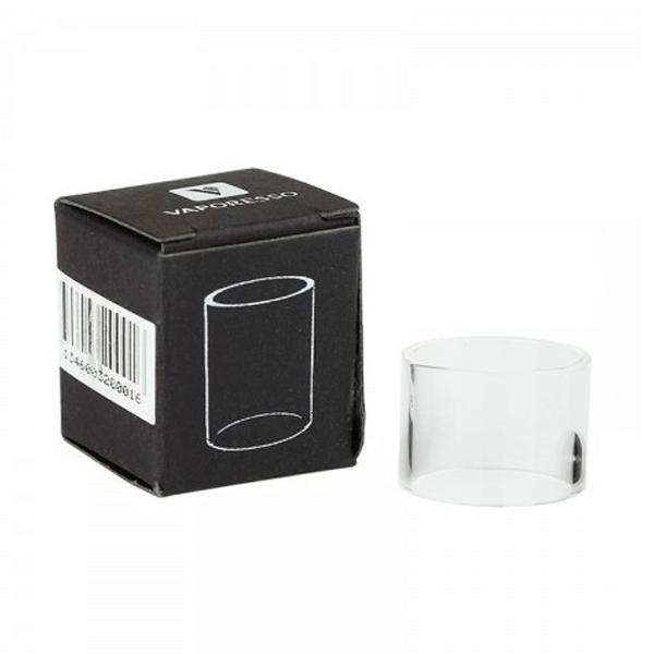 Cristal de Repuesto Vaporesso NRG Mini (Pyrex Glass)