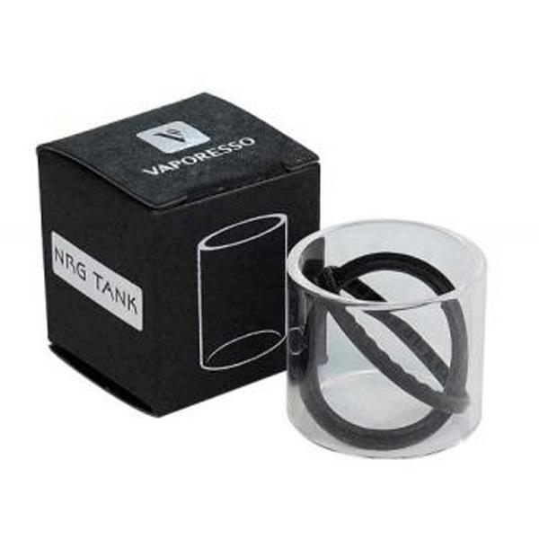 Cristal de Repuesto Vaporesso NRG SE Mini (Pyrex Glass)