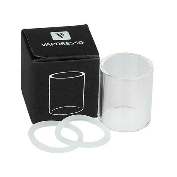 Cristal de Repuesto Vaporesso Veco Plus Tank (Pyrex Glass)