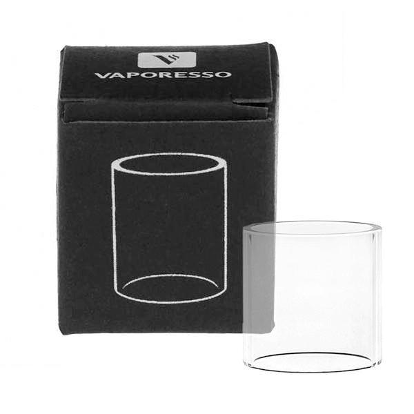 Cristal de Repuesto Vaporesso Veco Solo (Pyrex Glass)