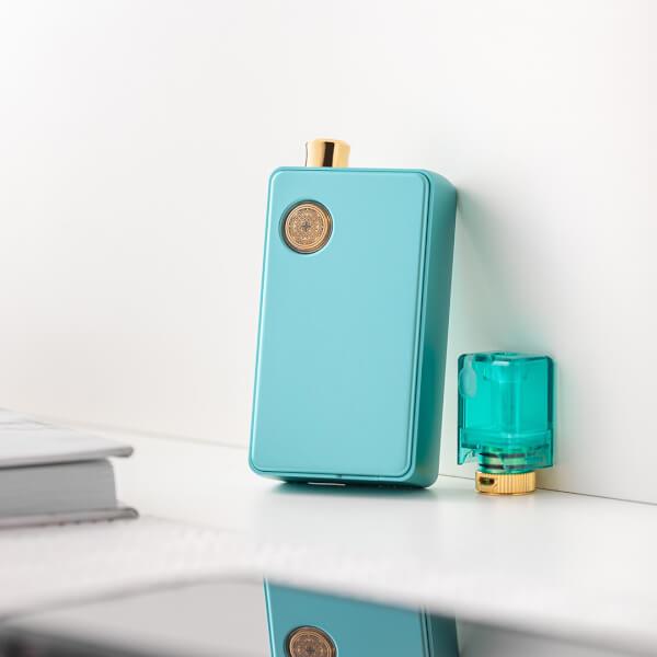 Dotmod DotAIO Tiffany Blue