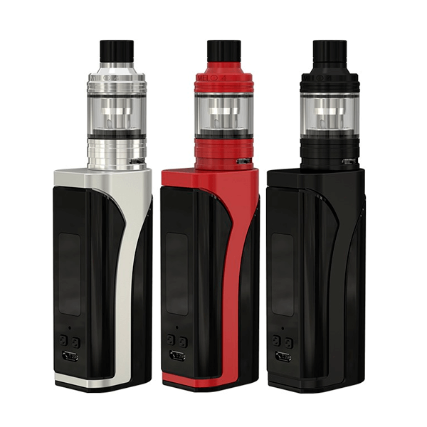Eleaf iKuu i80 Kit