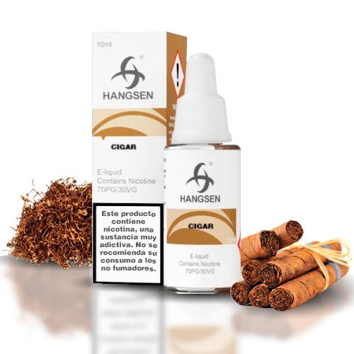 Hangsen Cigar