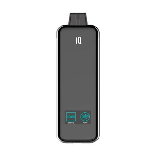 Hangsen IQ 3secs Kit