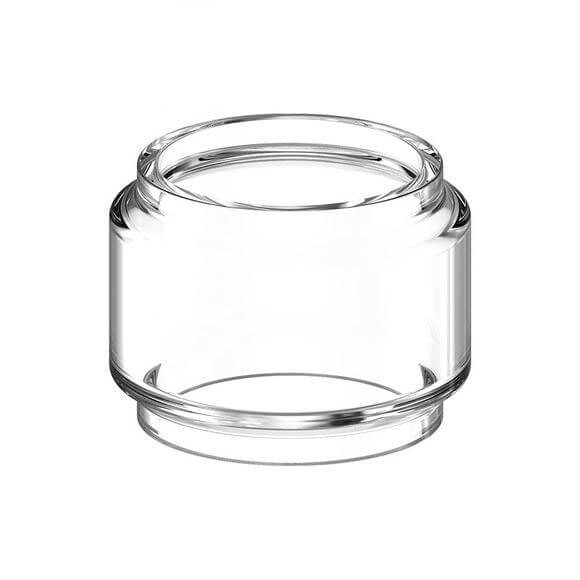Hellvape Dead Rabbit Pyrex Glass 4.5ml