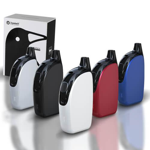 Joyetech Atopack Penguin Starter Kit