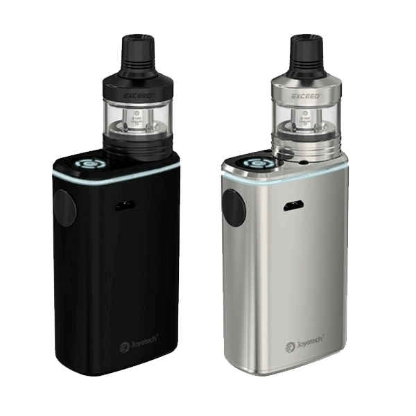 Joyetech Exceed Box Kit (Outlet)