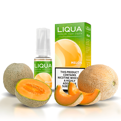 Liqua Melon 10ml