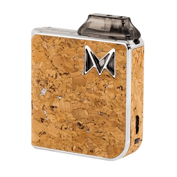 Mi Pod - Smoking Vapor (Cork Limited Edition)