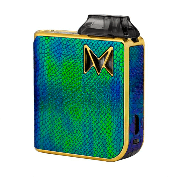 Mi Pod - Smoking Vapor (Dragon Limited Edition)