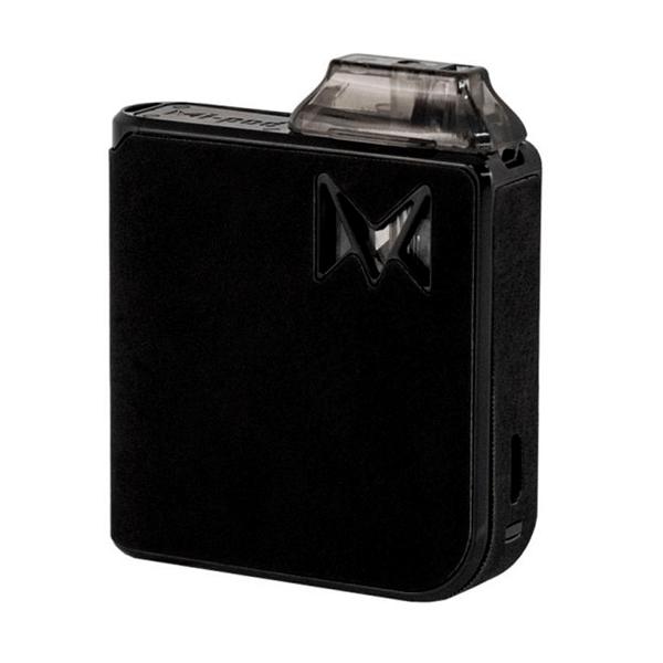 Mi Pod - Smoking Vapor (Gentlemens Collection)