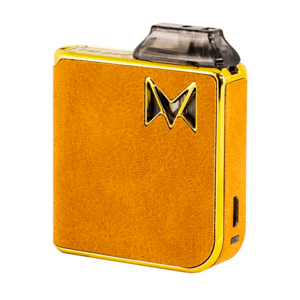 Mi Pod - Smoking Vapor (Gentlemens Collection)