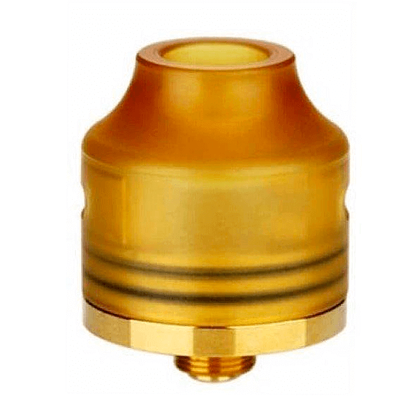 Oumier Wasp Nano RDA (Outlet)