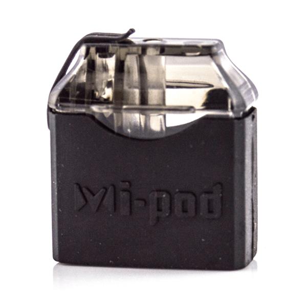 Recambios Mi Pod - Smoking Vapor