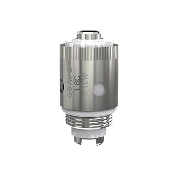 Resistencias Eleaf GS Air S Coils