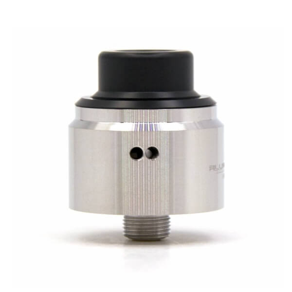 The Flave 22 RDA - AllianceTech Vapor