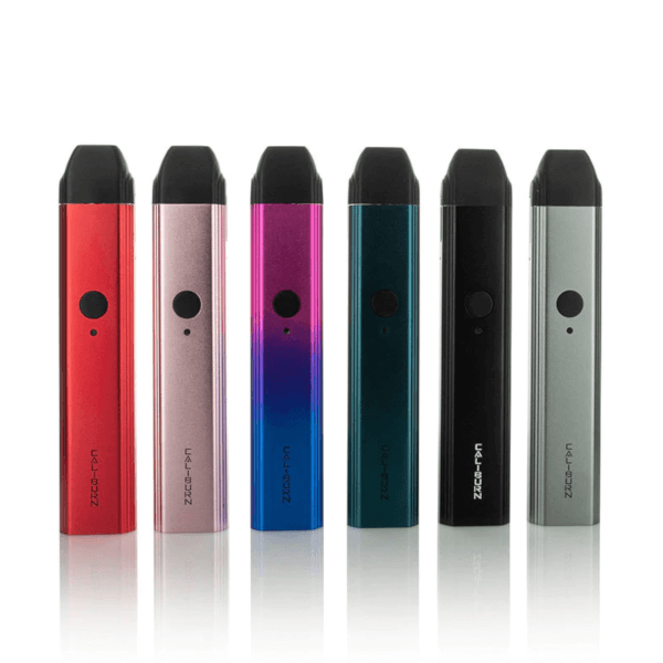 Uwell Caliburn Pod Kit