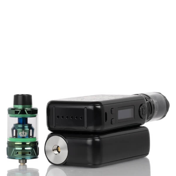 Uwell Crown IV Kit