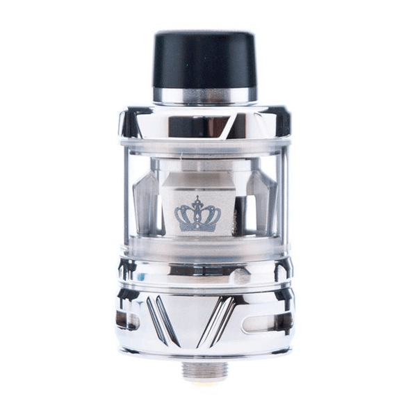 Uwell Crown IV Tank (Outlet)