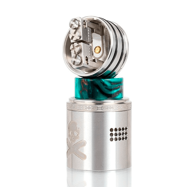Vandy Vape Bonza v1.5 Kit