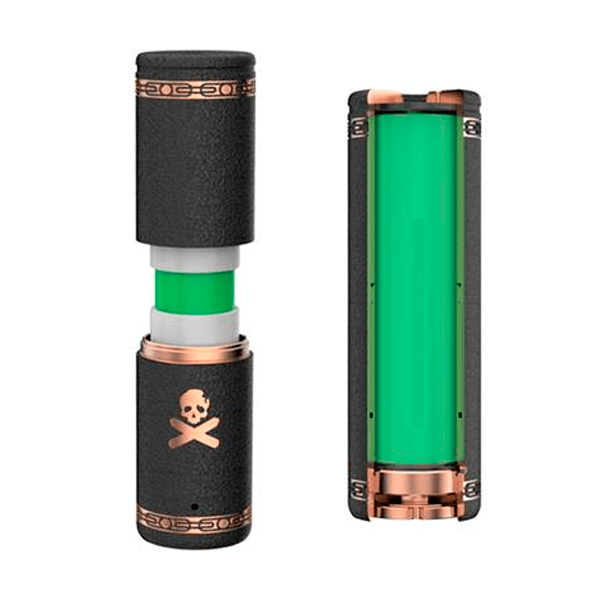 Vandy Vape Bonza v1.5 Kit