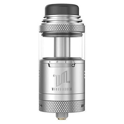 Vandy Vape Widowmaker RTA by El Mono Vapeador