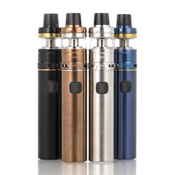 Vaporesso Cascade One Kit (Outlet)